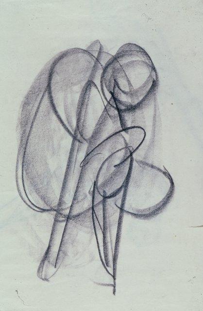 Study Drawing